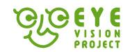 アイビジョンプロジェクト-EyeVisionProject 石川